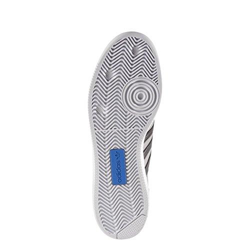 Adidas Samba Core