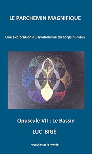 Télécharger Le Parchemin Magnifique: Opuscule VII : Le Bassin PDF Livre En Ligne