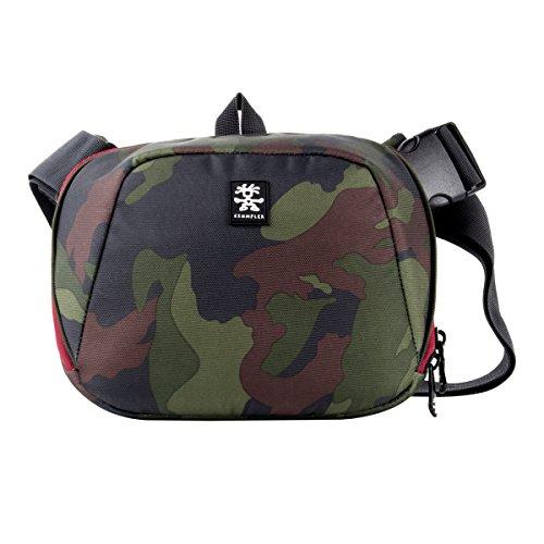 crumpler-quick-escape-sac-toploader-pour-appareil-photo-650-motif-camouflage