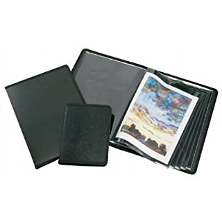 Alvin APB0507 Art Presentation Book, 5