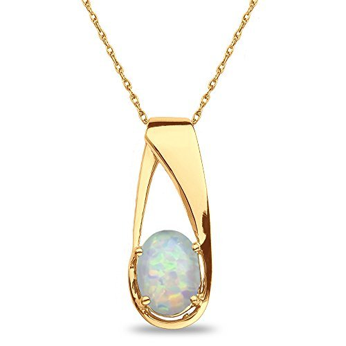 created-opal-pendant-in-10k-yellow-gold-by-nissoni-jewelry