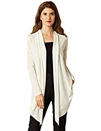 af5473d8a6 Top Brands Women's Shrugs & Capes: Buy Top Brands Women's Shrugs ...