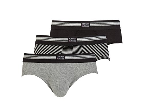 jockeyr-brief-3-pack-black-stripe-size-m