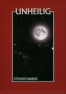UNHEILIG Sternstunden - DVD