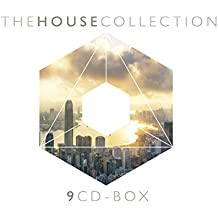 The House Collection
