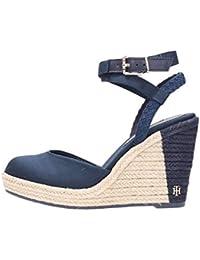 0931e443914 Amazon.es  Tommy Hilfiger - Zapatos para mujer   Zapatos  Zapatos y ...