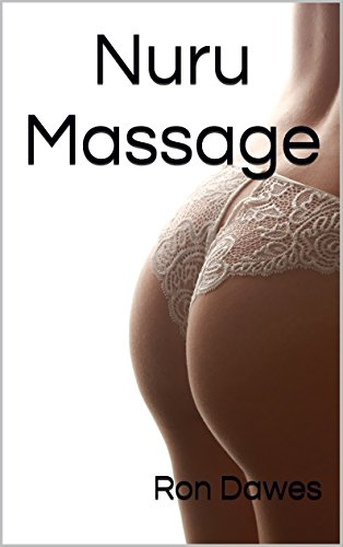Nuru massage images