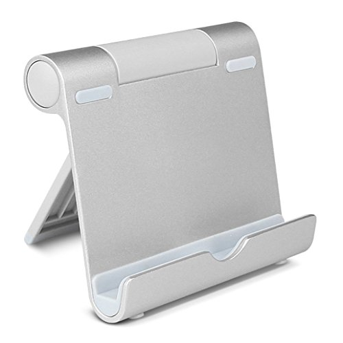 seguror-phone-and-tablet-stand-multi-angle-universal-mini-portable-durable-aluminum-tablet-holder-fo