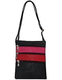 Cross Body Over Shoulder Medium Bag Holliday Travel Side Bag Buy 1 Get 1 FREE !!!!