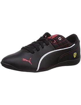 Puma Drift Cat 6 L SF Jr Unisex-Kinder Sneakers