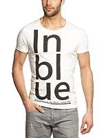Blend Herren T-Shirt 403310