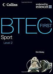 BTEC First Sport - Student Textbook