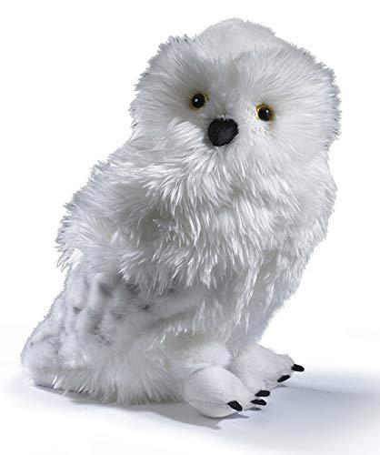 - peluche - Harry Potter Hedwig 15cm - Merchandising