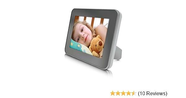 Cenomax 3.5 inch Digital Photoframe: Amazon.co.uk: Camera & Photo