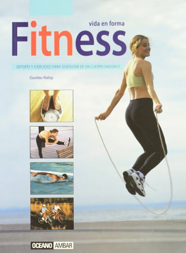 Fitness - vida en forma por Gustau Raluy