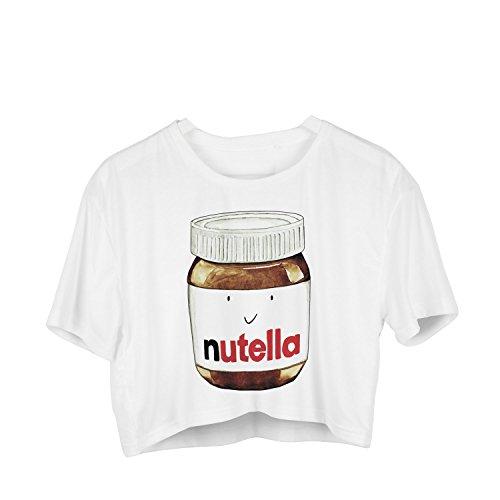 fringoo-camiseta-para-mujer-multicolor-nutella-tee-talla-nica