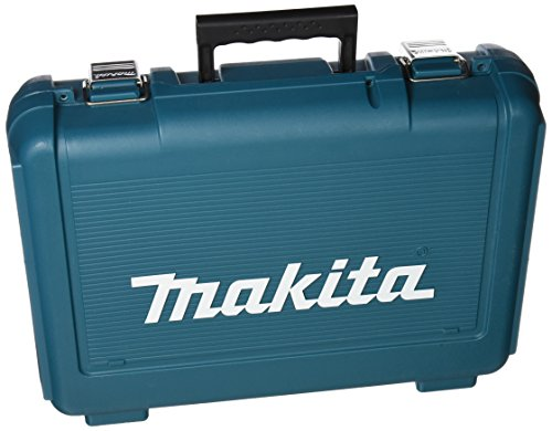 Makita Coffre de transport, 824890-5