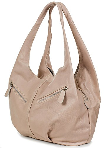 hobo-bag-shoulder-bags-soft-leather-made-in-italy-with-zipper-without-shoulder-straps-30-x-25-x-17-c