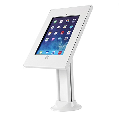 maclean-mc-e-677-sol-universel-support-pour-ipad-2-3-4-air-air-2-tablette-support-tablette-support-s