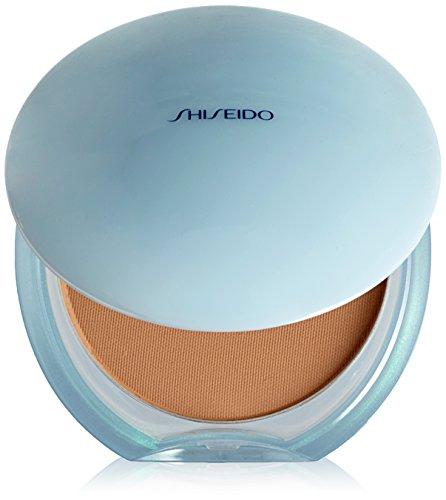 Shiseido Pureness matte Kompakt 50, tief ivory, 1er Pack (1 x 11 g)