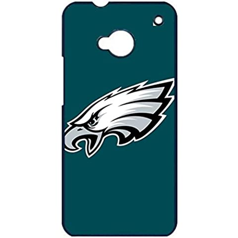 Best Choice Glorious Eagles Phone Case Cover For Htc One M7 - Specialized Hard Rock