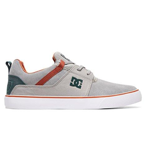 Zapatillas Ofertas Dc Precios Casual Shoes Para De Rojas Baratos w45qz7