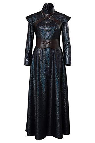 MingoTor Game of Thrones 8 Sansa Stark