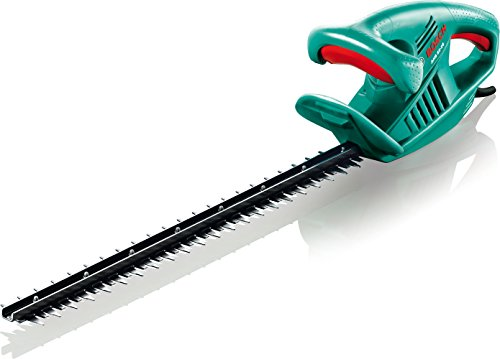 Bosch Home and Garden Bosch Cortasetos AHS 55-16
