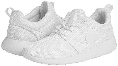 Nike WMNS NIKE ROSHE ONE