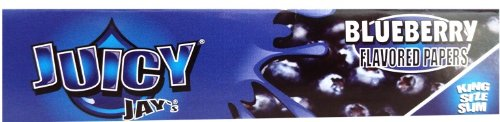 juicy-jays-blueberry-king-size-flavored-papers-3-booklets32-leaves-each