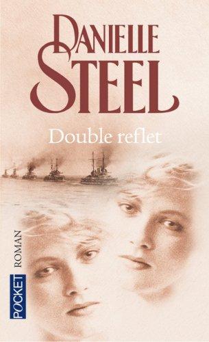 Double Reflet [Pdf/ePub] eBook