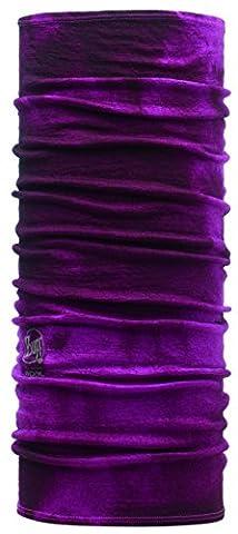 Buff Wool Wild Aster Dye, Made from 100% Merino wool