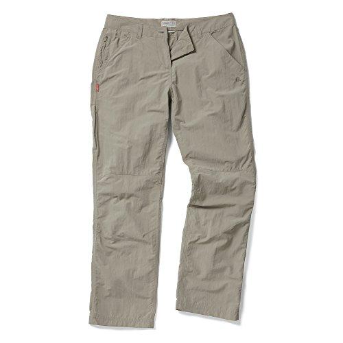 NosiLife Da. Trousers (Reise-hose Leichte)