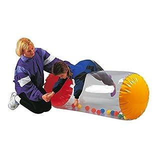 airkraft® Therapierolle, ø 45 cm