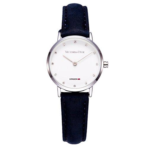 vh-londres-marca-vestido-de-las-mujeres-reloj-de-cuarzo-con-strass-simple-senoras-muneca-relojes-cor