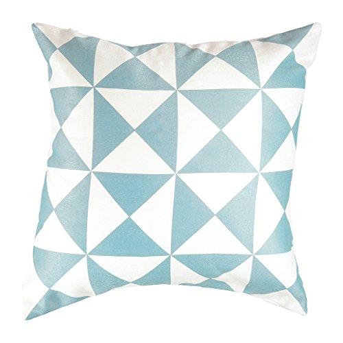 housse-de-coussin-40x40-cm-gomtrique-finition-de-qualit-gomtrique-triangle-naturel-et-turquoise-past