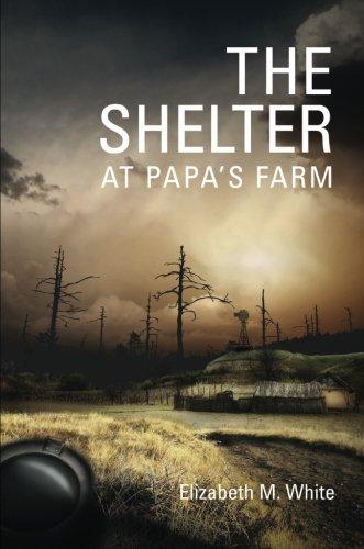 The Shelter at Papa's Farm