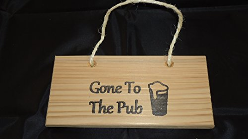 gone-to-the-pub-hanging-sign-hand-made-in-uk-of-cedar-8x4
