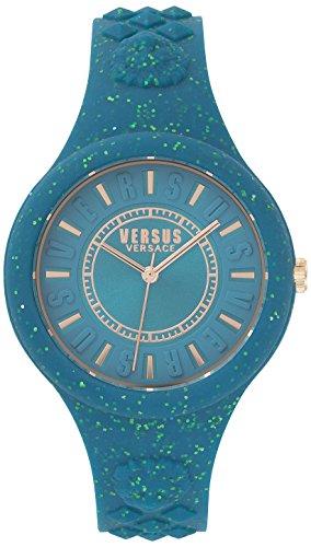 Reloj Versus by Versace para Mujer VSPOQ1817