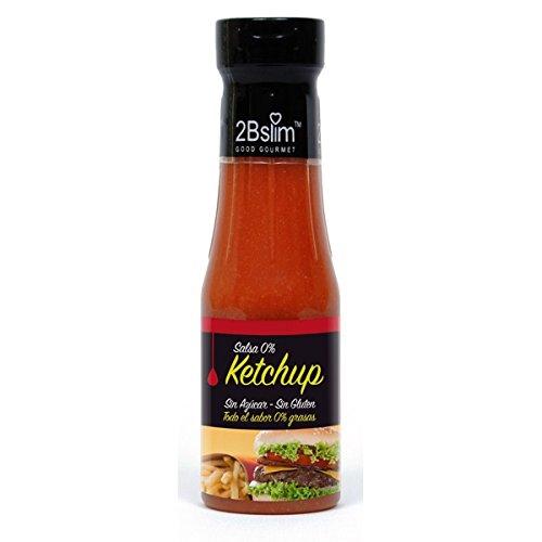 ketchup-vegan