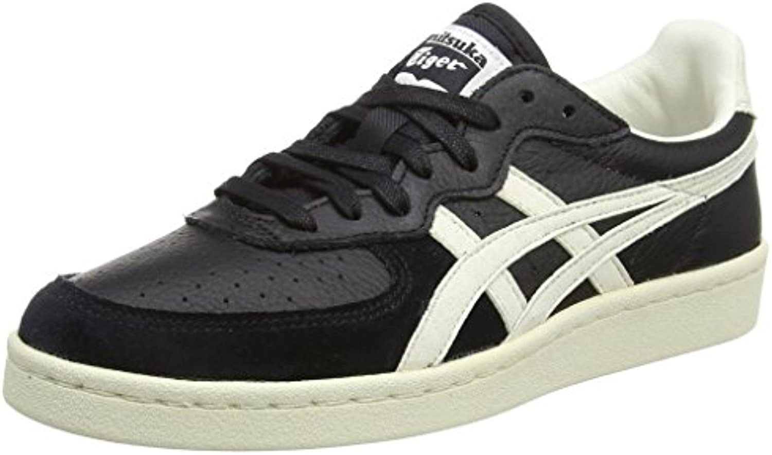 Onitsuka GSM, Tiger GSM, Onitsuka Baskets Basses Mixte AdulteB019PAEH72Parent 60f994