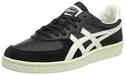 asics-gsm-unisex-adults-low-top-sneakers-black-black-white-9099-85-uk-43-1-2-eu
