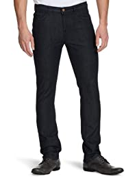Emerica EMEMPAL_SKELSS SKELTER SUPER SLIM Jeans homme