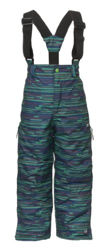 trespass-boys-barclay-ski-pants-pine-print-3-4-years