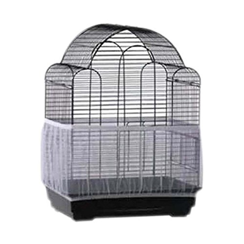 HUUATION Pet Bird Cage Supplies ...