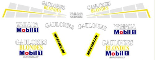 kit-adesivi-decal-stikers-yamaha-tenere-replica-gauloise-paris-dakar-ability-to-customize-the-colors