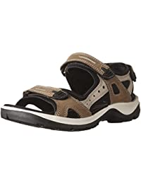 ECCO Women's Offroad Athletic Sandals