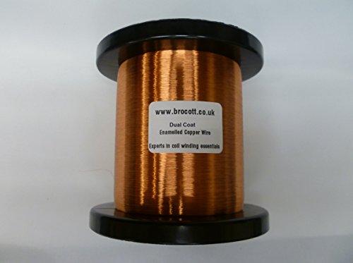 100-mm-x-1000-g-esmaltado-alambre-de-cobre-doble-capa-esmaltado-alambre-de-iman-temperatura-califica