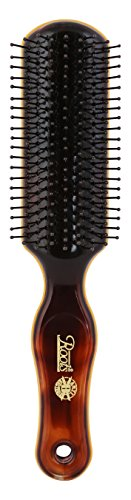 Roots Hair Brushes - Anti-Bacteria All Purpose Brush  available at amazon for Rs.236