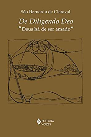DE DILIGENDO DEO SAN BERNARDO PDF DOWNLOAD
